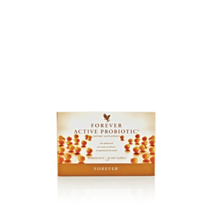1440611522967Forever-Active-Probiotic-«-Isolated (2)