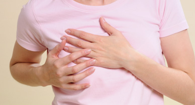 388x210_What_Does_a_Breast_Cancer_Lump_Feel_Like-Learn_the_Symptoms