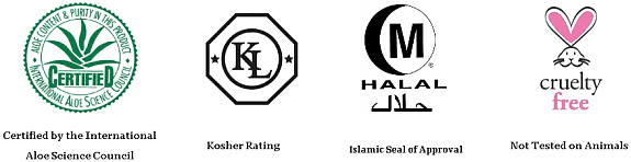 approval-seals