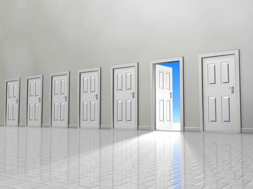 opendoors1