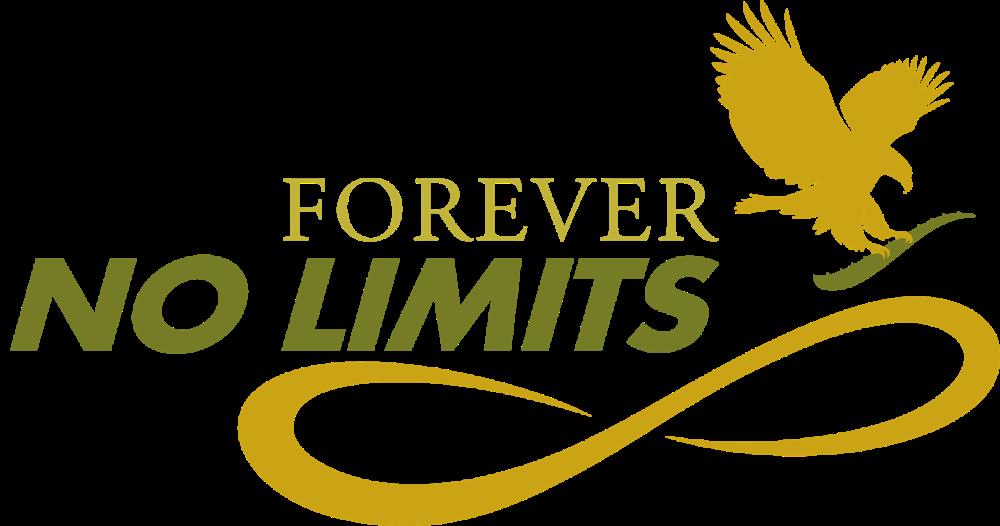 no_limits_logo-1680629960