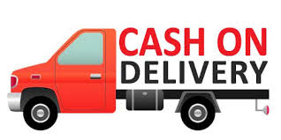 cash-on-deliver